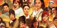 2010华语电影盘点之电影篇