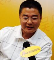 张建国:全年无休的个人报告