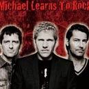 年度最温暖演唱会:迈克学摇滚