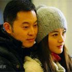 《婆婆来了》2011-1-2浙江卫视开播