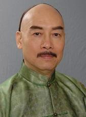 岳华饰蒋乔