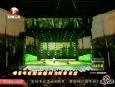 李光洁献唱《山楂树》