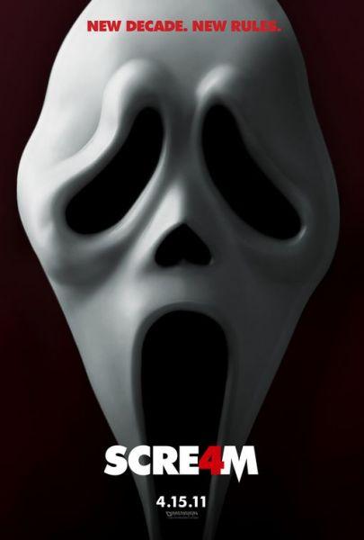 好莱坞:2011电影攻略-系列巨作篇