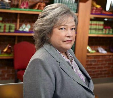 好莱坞:2011年最值得期待的新剧