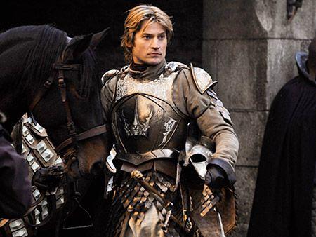 好莱坞:2011年最值得期待的新剧(4)