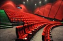 合肥IMAX影厅