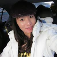 kang飞燕