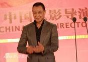 王学圻获年度男演员