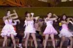 江映蓉陈翔至上励合《歌舞青春》