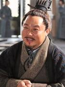 吴军饰贾伯