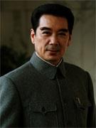 孙维民饰演周恩来
