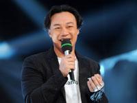 陈奕迅献歌《爱情转移》