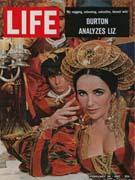 《Life》1967