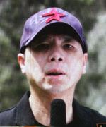 冯小刚VCR祝福