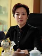陈小艺饰演李秀华