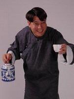 鲍大志饰孙友福