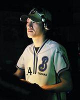 DJ Imai Fukutaro
