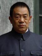 高明饰演老关长