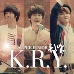 2011年主题曲《Fly》