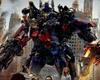 IMAX3D《变形金刚》