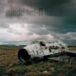 Sci-Fi Lullabies(CD 2)