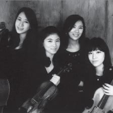 SNUet Quartet
