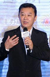 """程小东:""""《白蛇》是我十年来在导演领域的突破"""""""