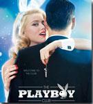 《花花公子俱乐部》(The Playboy Club)