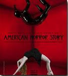 《美国怪谭》(American Horror Story)