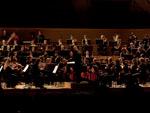 巴黎管弦乐团