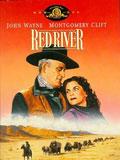 1990年《红河谷》