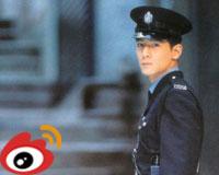 1998年《美少年之恋》饰 Sam Fai