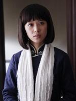 杨�D饰梅芳