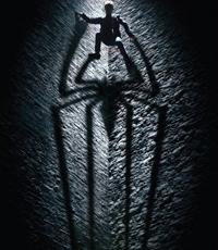 《超凡蜘蛛侠》