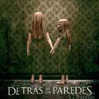 《梦宅诡影》2011年12月29日上映