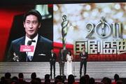 泰星Pong获最受欢迎海外艺人