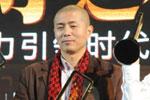 毕飞宇:最具热度作家