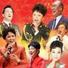 国宝级艺术家演唱会时间:2012-01-25地点:中山音乐堂