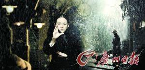中外新片大战:华语片慢工细活好莱坞摆明星阵