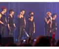2PM首尔演唱会