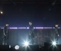 2PM日本演唱会