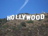 好莱坞与宝莱坞