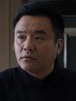 张秋歌饰蔡得良