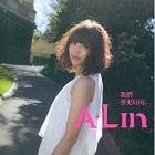 A-Lin