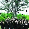 CCTV《毕业歌》官方微博