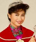 杨宝玲(1987年冠军)