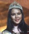 郑文雅(1979年冠军)