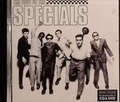 The Specials《A Message To You Rudy》
