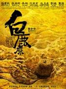 《白鹿原》:史诗名著影像化之薛定谔的猫