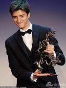 最佳新演员奖法尔科(《他的儿子》)